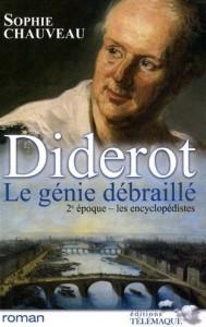 diderot-21