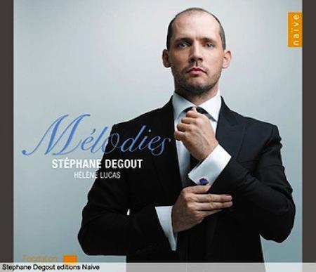 chanteur-d-opera-baryton-stephane-degout