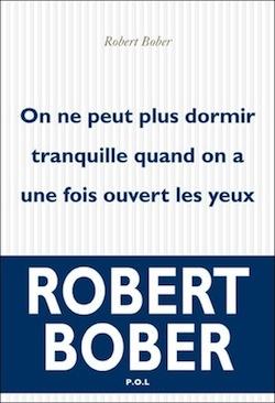 104543_bober