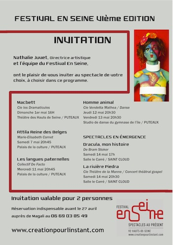 carton_invitation