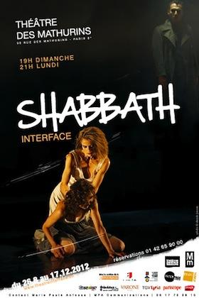 image_8_1_shabbath