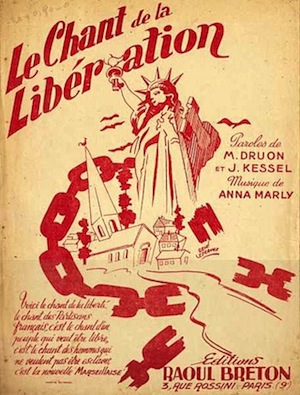 chant_de_la_liberation_couv-1