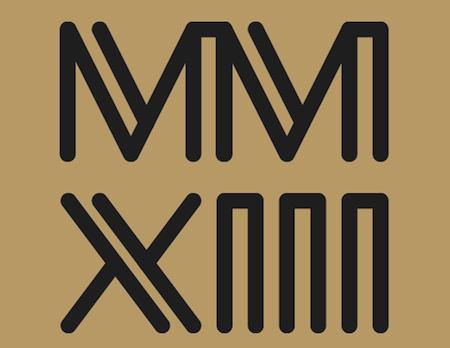 aah-mmxiii-01_1180-e1357391980533
