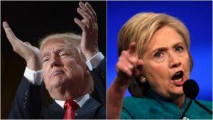 presidentielle-americaine-trump-devance-clinton-de-2-points