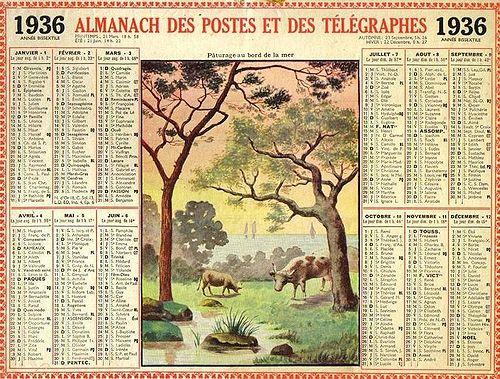 500px-Almanach_1936